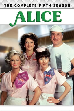 alice season 5 poster
