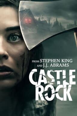 Castle Rock S2 - 2000 x 3000