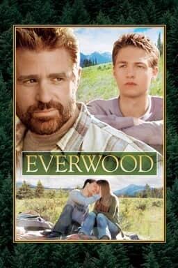 Everwood: Season 2 - Key Art
