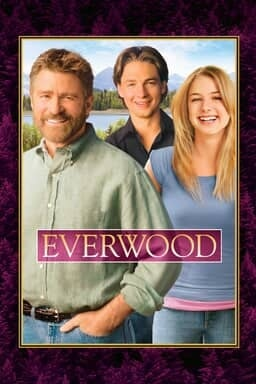 Everwood: Season 4 - Key Art