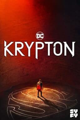 Krypton S1 - 2000 x 3000