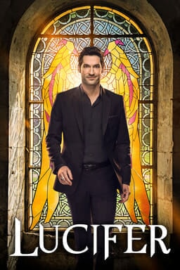 WarnerBros com | Lucifer | TV