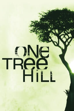 One Tree Hill: The Complete Series - Key Art