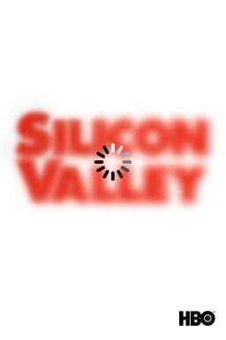 Silicon Valley: Season 5 - Key Art