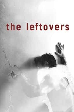 The Leftovers S1 - Key Art