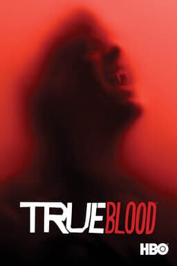 True Blood: Season 6 - Key Art
