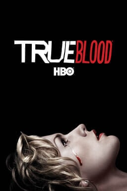 True Blood: Season 7 - Key Art