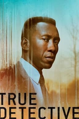 True Detective: Season 3 - Key Art