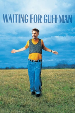 Waiting for Guffman keyart