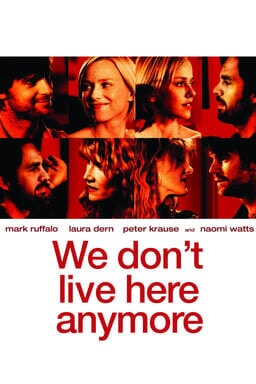 We Dont Live Here Anymore keyart