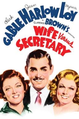Wife Versus Secretary keyart