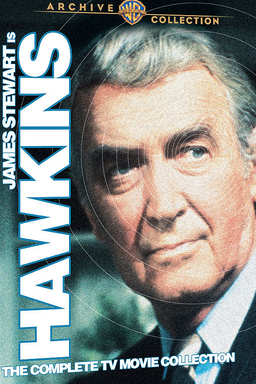Hawkins Complete Movie keyart