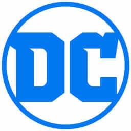 DC Comics - App Icon