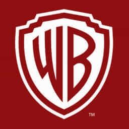 WB Studio Tour - App Icon
