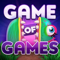 Ellen Game of Games App