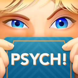 WarnerBros.com | Psych! Outwit Your Friends | Games and Apps