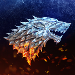 Game of Thrones - Key Art
