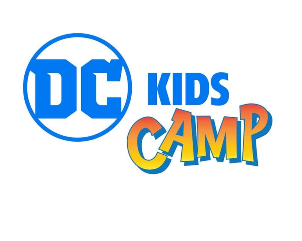 DC Kids Camp Article - Promo